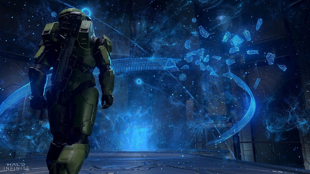 All first-party Xbox games and those made through Xbox Game Studios will be supported by Smart Delivery, but other games can also opt into the program.