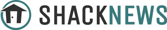 Shacknews Logo
