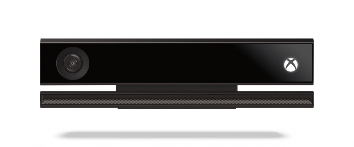 Xbox One Kinect adapter kit allows connection to Windows 8