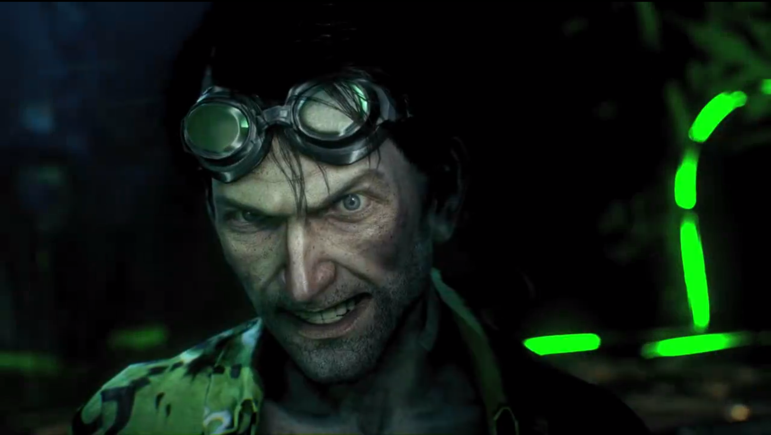 How to Find all the Riddler Trophies in Batman: Arkham ...