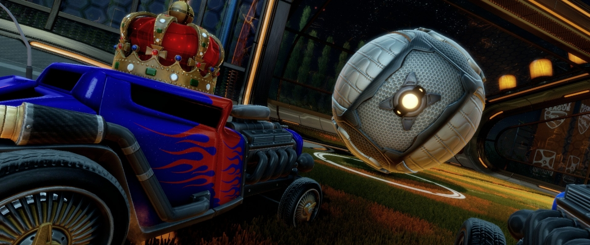 rocket league banned from matchmaking 24 hours