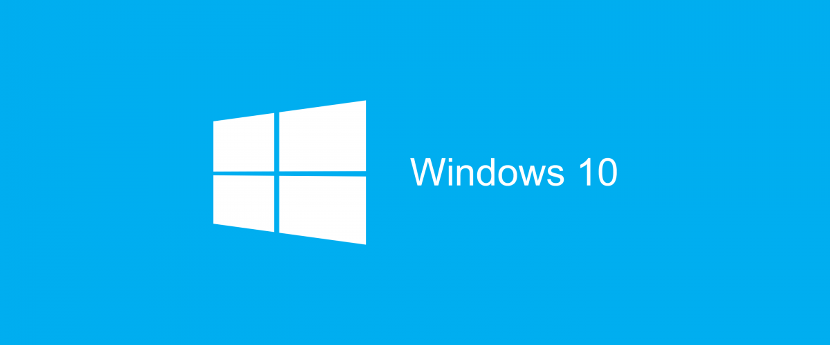 Windows 10: How to Stop Automatic Updates