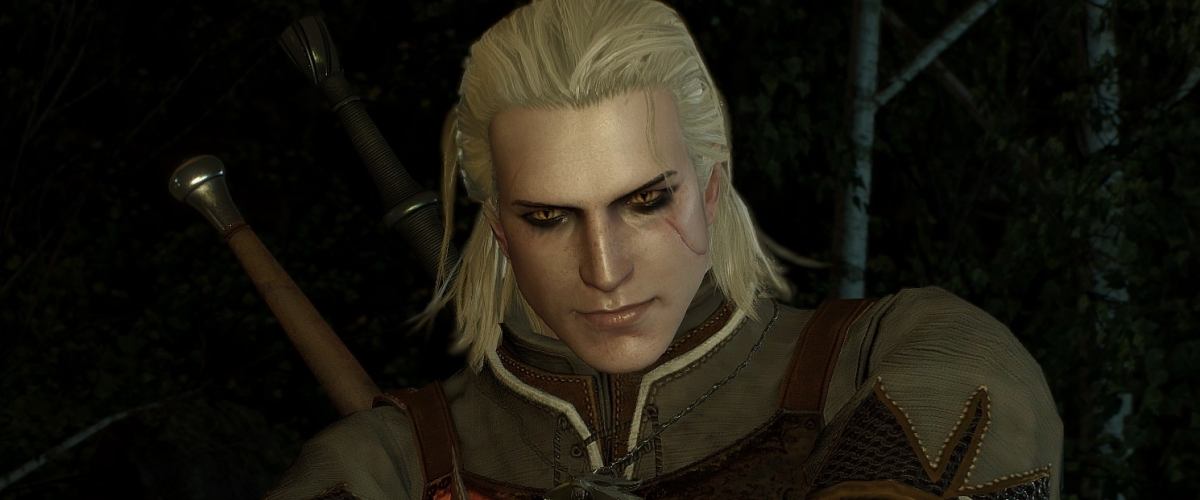 ESL Gaming outlines 5 essential mods for The Witcher 3: Wild