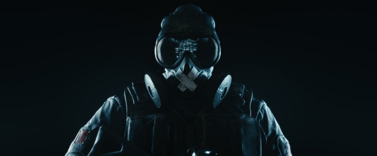 Rainbow Six Siege patch 2 1 fixes a lot of its major issues