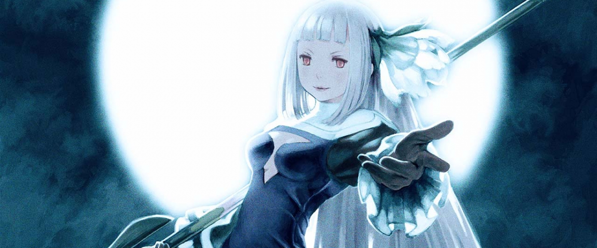 Bravely Second How To Grind Exp And Jp Fast Shacknews