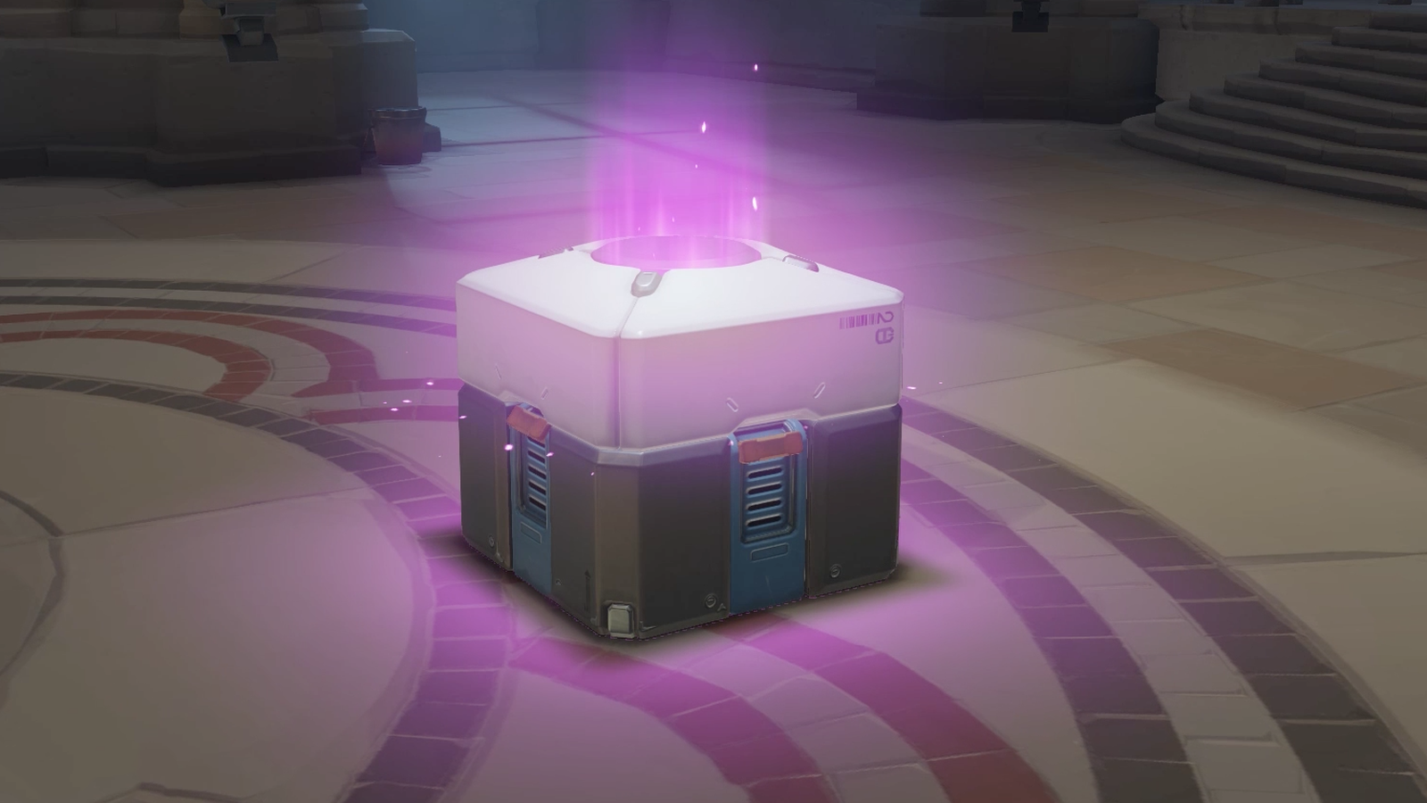 How to Get Loot Boxes in Overwatch - Leveling, Skins, and