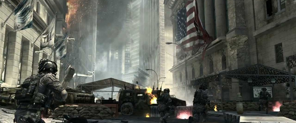 Call of Duty: Modern Warfare Trilogy outed by major retailer ... Call Of Duty Modern Warfare New Maps on modern warfare 4 maps, call of duty mw3 elite, call of duty mw3 dlc maps, call of duty ghosts maps layout, call of duty mw3 map packs, call of duty ghosts extinction maps, call of duty 4 maps, call of duty 2 maps, modern warfare 3 multiplayer maps, advanced warfare dlc maps, call of duty mw3 survival maps, call of duty gears of war maps, call of duty mw2 map names, call of duty black 3 maps, call of duty advanced warfare maps, modern warfare 2 maps, call of duty ancient warfare, xbox 360 modern warfare 3 maps, modern warefare 3 maps, modern warfare 1 maps,
