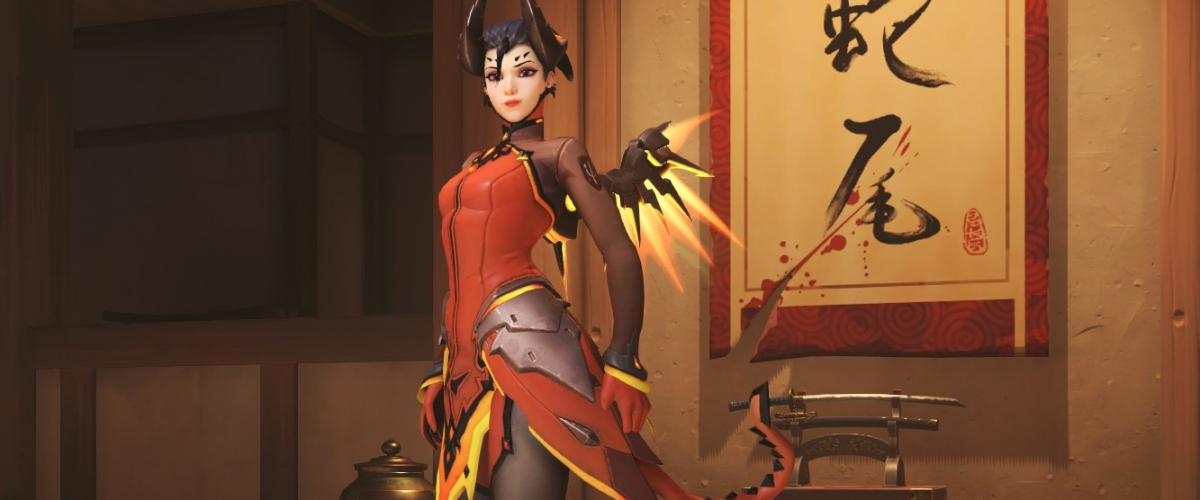 how to get coins in overwatch - Free Game Cheats