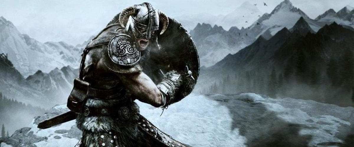 Skyrim Special Edition patch 1 3 now in Steam beta | Shacknews