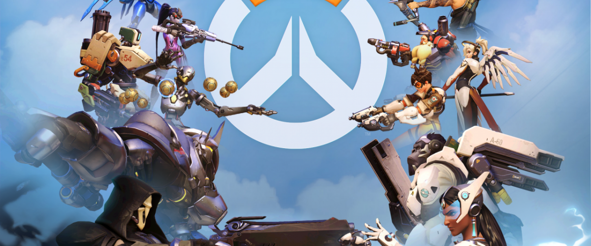 How to Fix Overwatch PTR Game Server Connection Failed Errors
