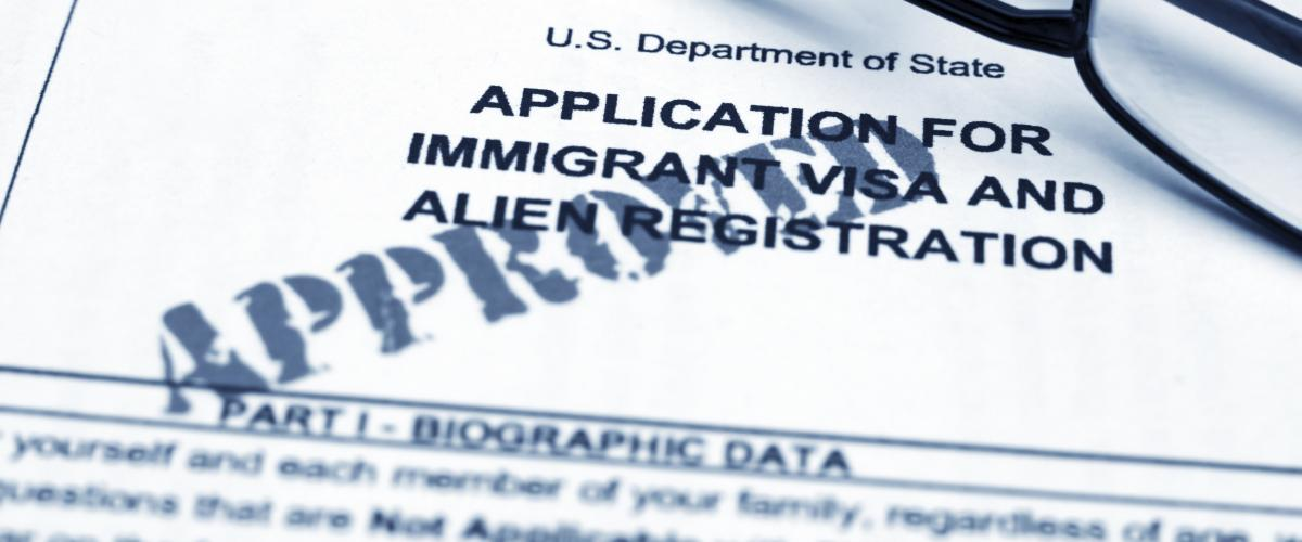 H1B Visa Rule Labeling Computer Programmers as 'Specialty' Rescinded