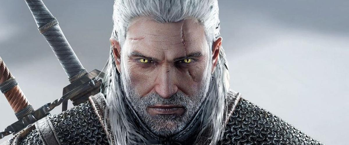 The Witcher to Get Its Own TV Show on Netflix | Shacknews