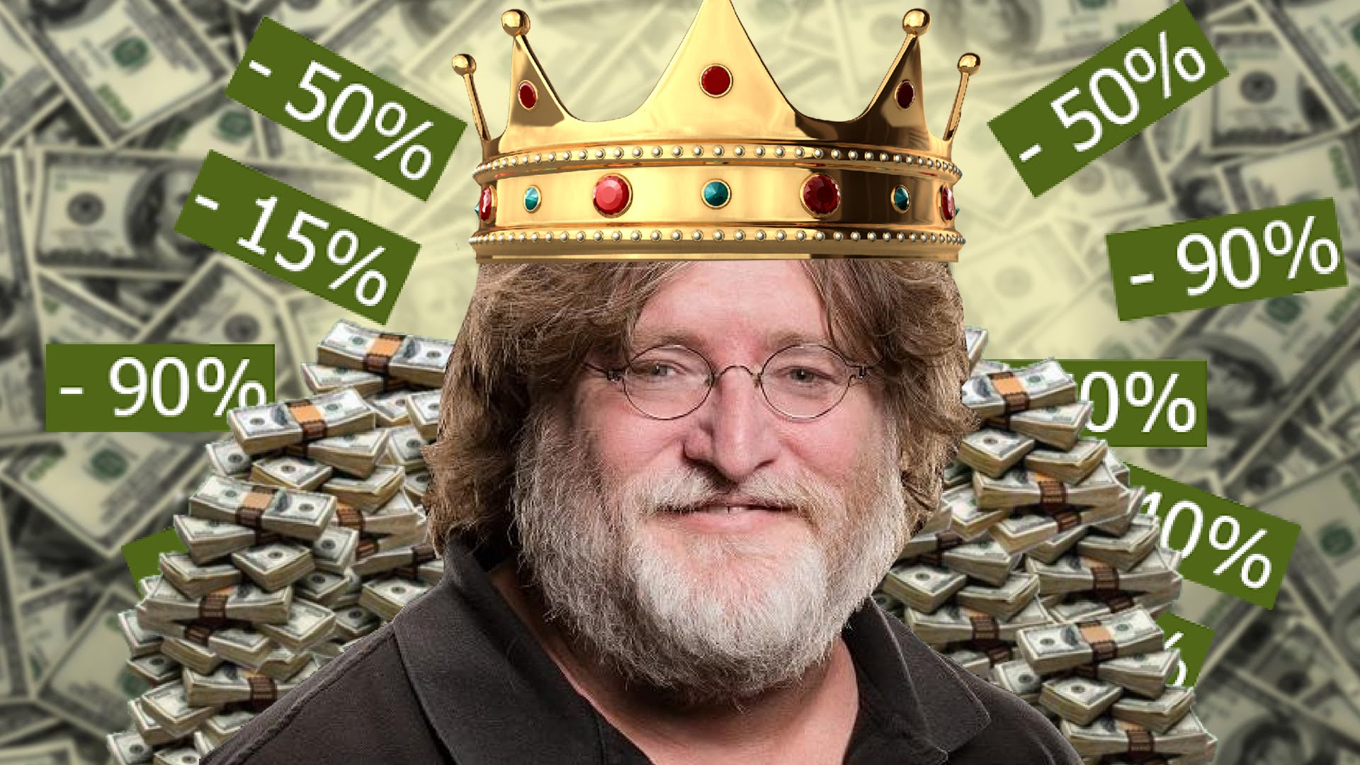 Картинки по запросу Steam sales