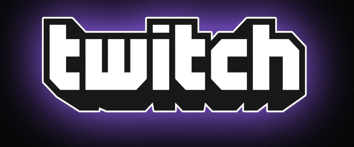Easily Add Polls, Mini-Games, And More With Twitch