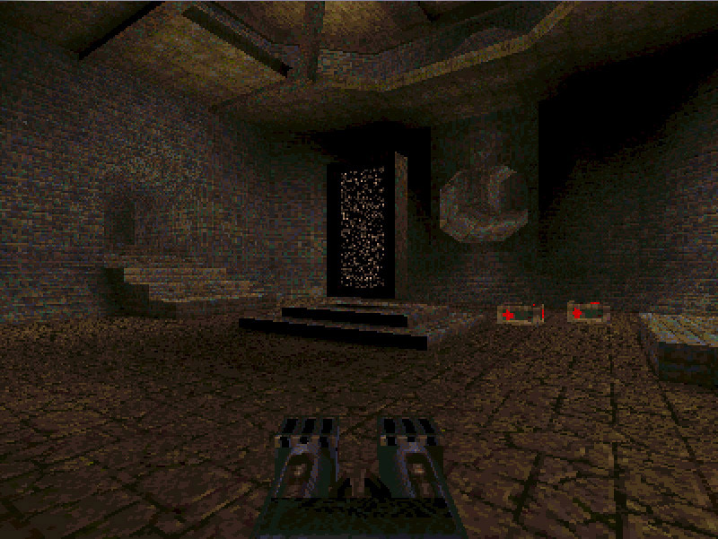 Willits Responds to Quake Map Controversy, Fails to Address Lineage on