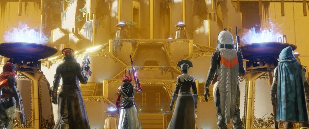 Destiny 2 Raid Karte.Destiny 2 Leviathan Raid Secret Chest Map Shacknews