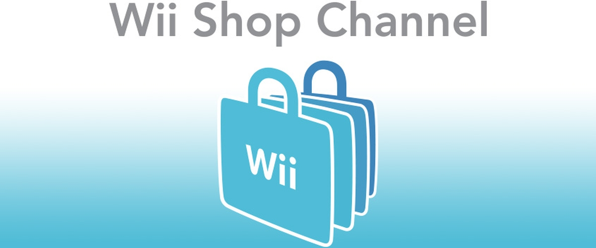Nintendo Announces Planned Closure of Wii Shop Channel | Shacknews