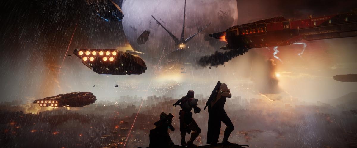 destiny 2 leviathan raid underbelly code shacknews