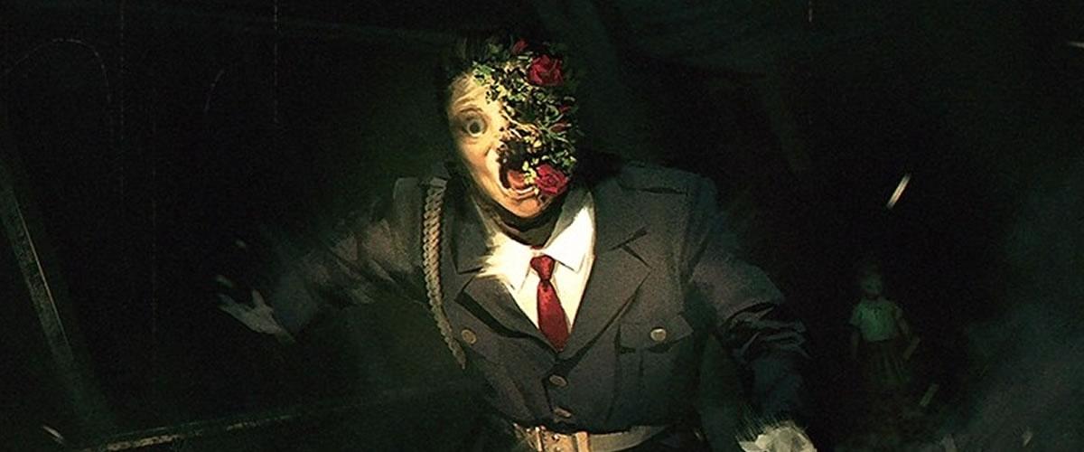 images?q=tbn:ANd9GcQh_l3eQ5xwiPy07kGEXjmjgmBKBRB7H2mRxCGhv1tFWg5c_mWT Trends For Death Mark Game Art @koolgadgetz.com.info