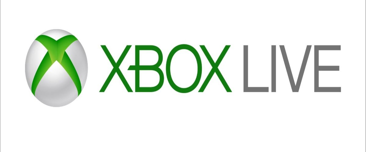 Xbox Live Party Chat App Is In Beta On Android, Coming Soon
