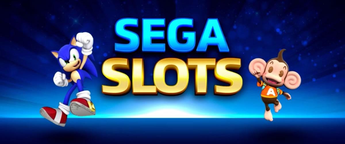 Magik Slots Casino No Deposit Bonus - Birthright.org Slot Machine