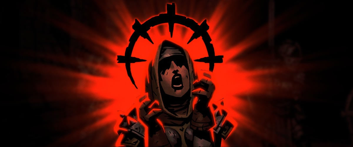 Darkest Dungeon Will Get A Physical Release For PS4 and Switch