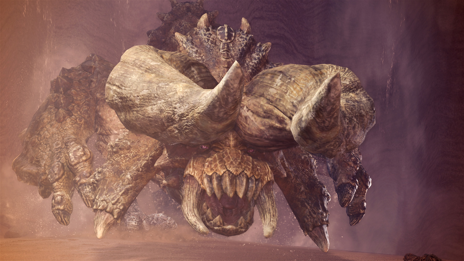 monster hunter world how to use vouchers