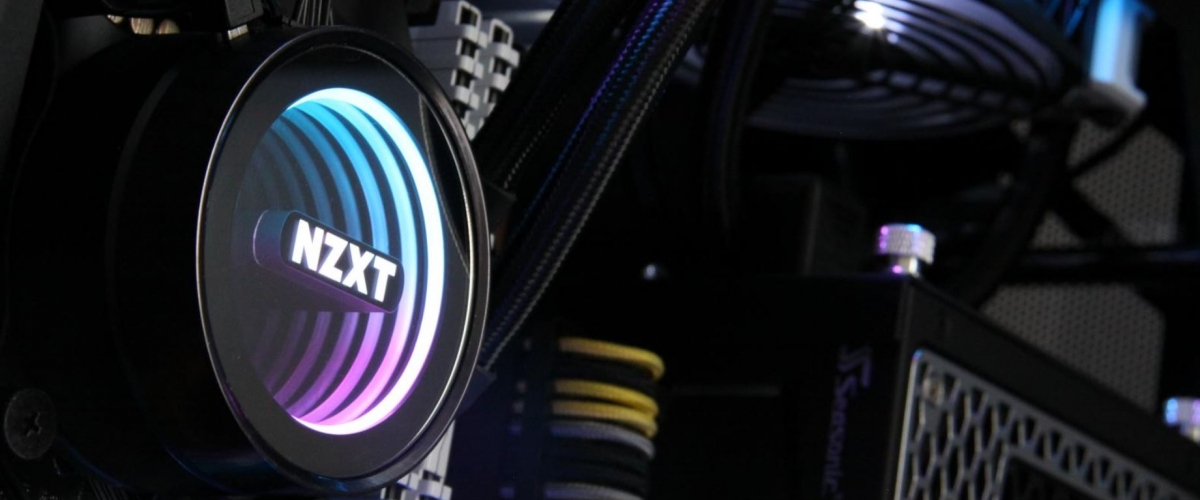 Selecting The Best CPU Cooler For Your Gaming PC   Shacknews