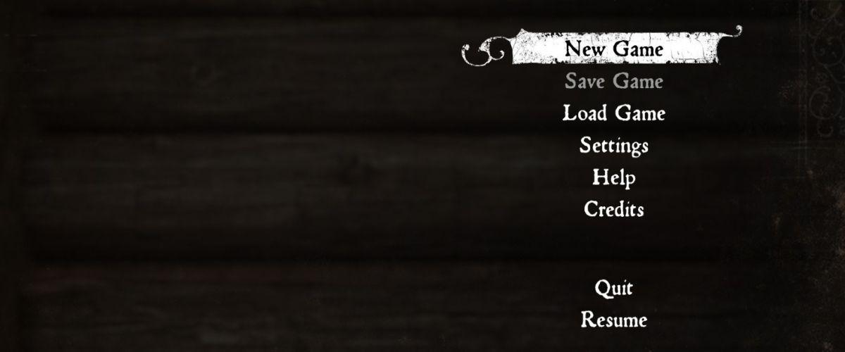 Kingdom Come Deliverance Save Game Download Ps4 | Pwner