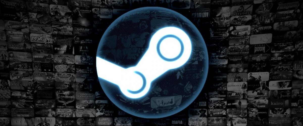 how often can you refund steam games