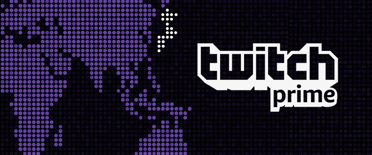 How to Get Twitch Prime by Linking An Amazon Prime Account