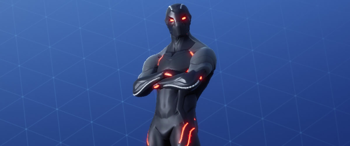Carbide Omega And Blockbuster Skin Challenges And Upgrades Fortnite Shacknews A collection of the top 38 fortnite omega cool wallpapers and backgrounds available for download for free. carbide omega and blockbuster skin