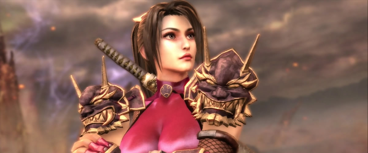 download soulcalibur 6 on android