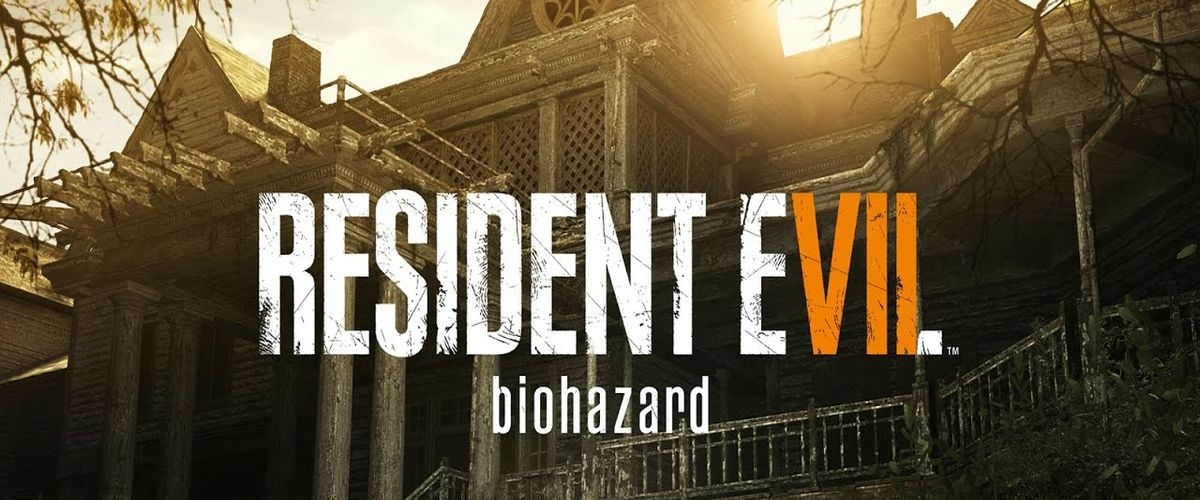 Resident Evil 7 Switch Release In Japan Reveals New Nintendo Cloud Streaming Service Shacknews