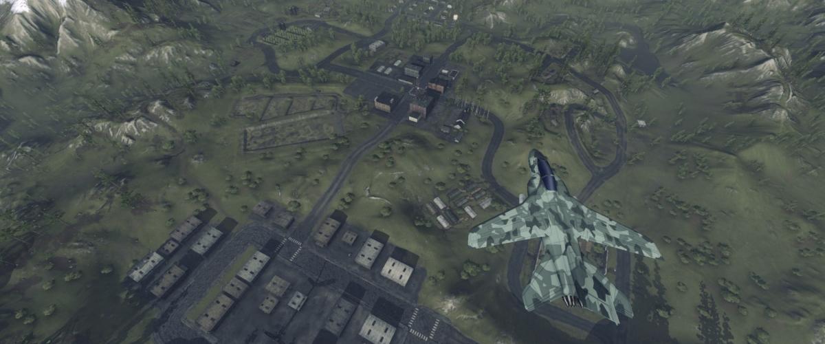 H1Z1: Battle Royale Surpasses 10 Million PlayStation 4
