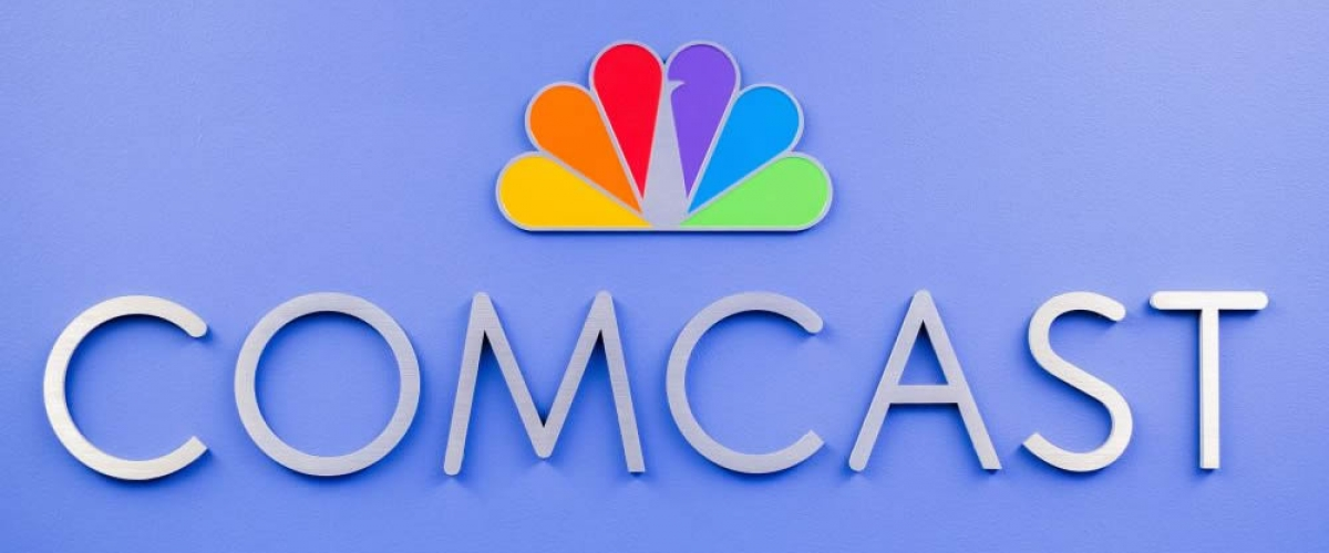 Comcast Confirms Cable Cord Cut by Partner, Nationwide Fiber