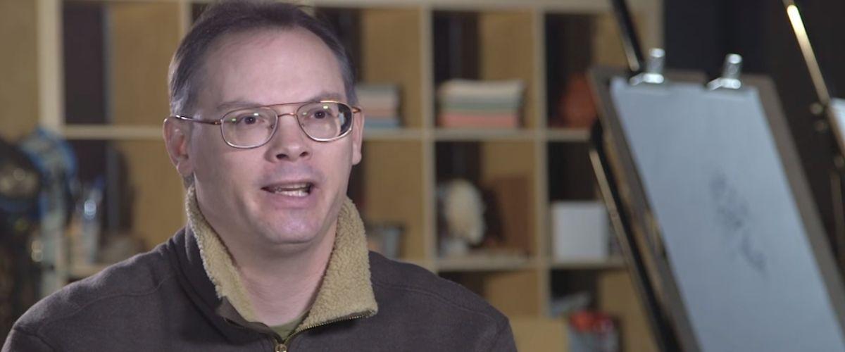 Fortnite Jump Pads Epic Games' Tim Sweeney To Billionaire