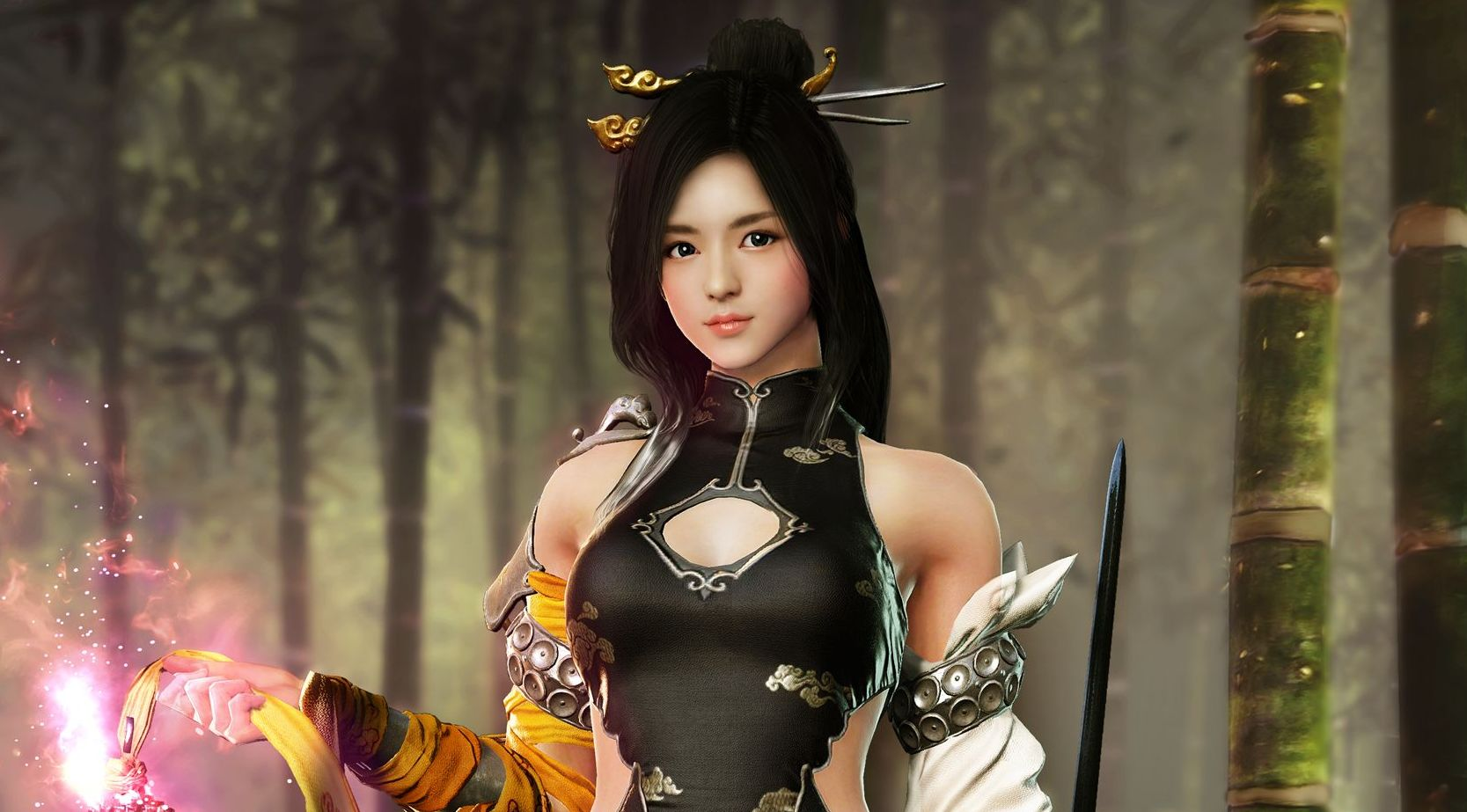 how to find storage in black desert online