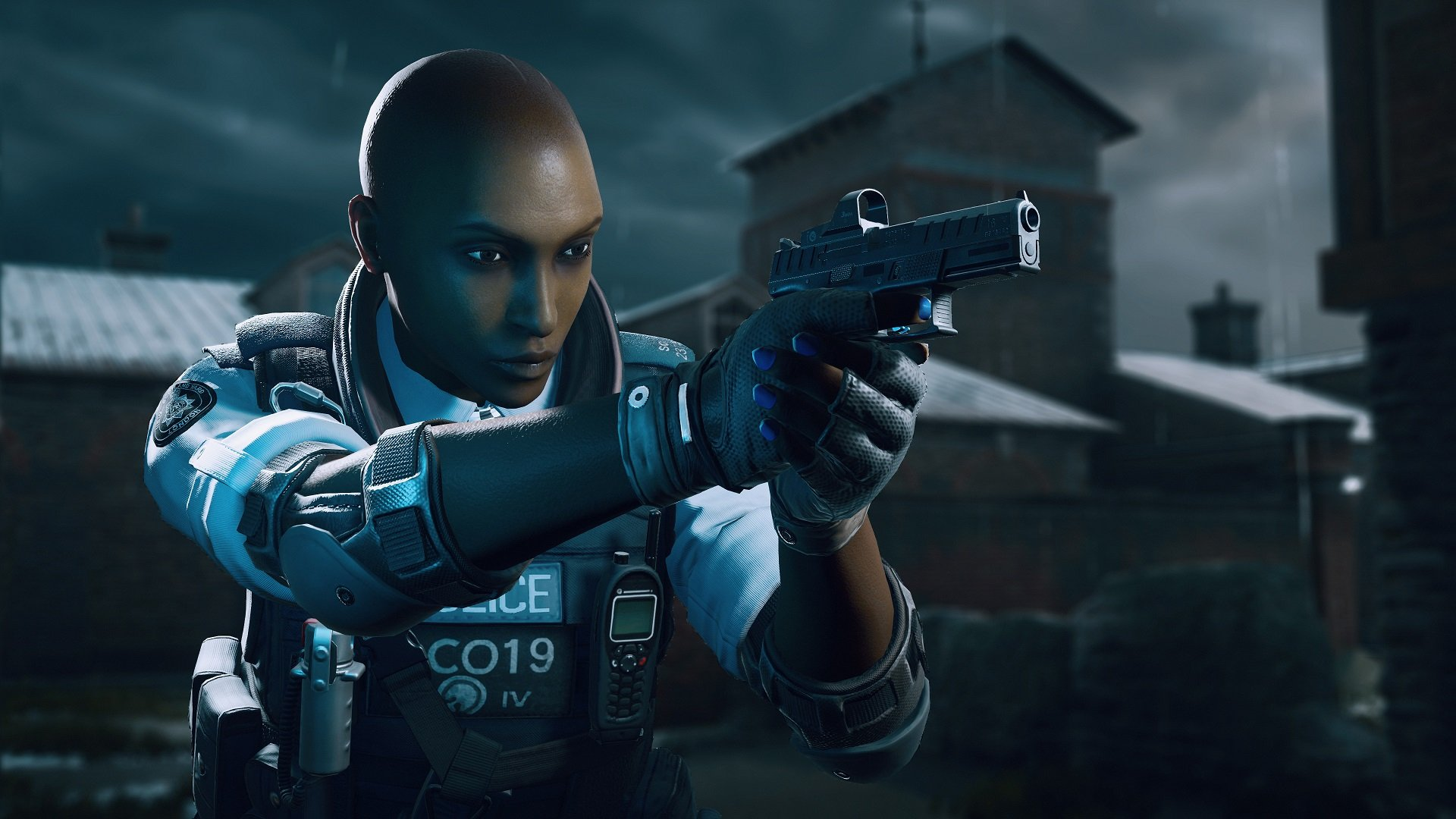 Hot alabama girls nude