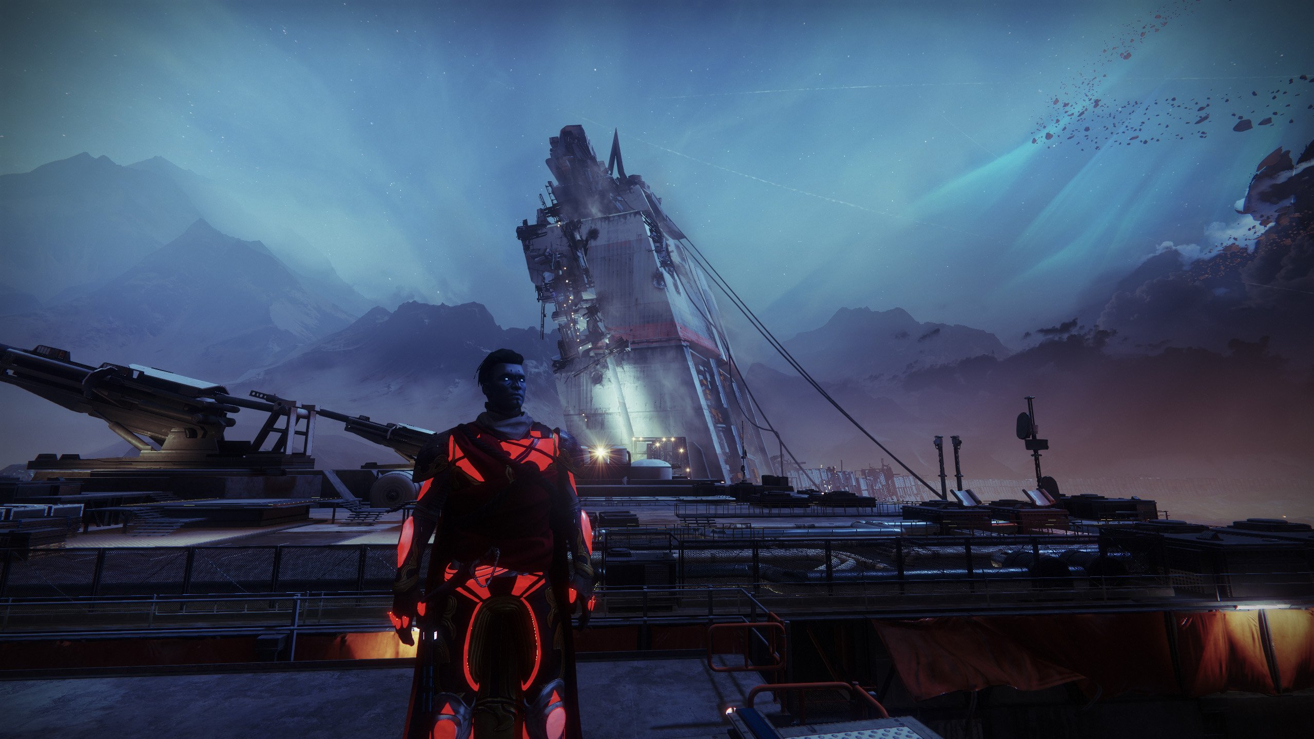 How to get Ghost Fragments in Destiny 2 | Shacknews