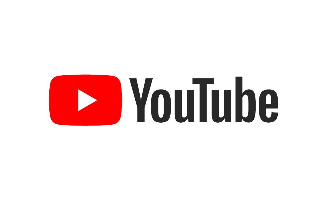 YouTube VR and Casting coming to Oculus GO | Shacknews