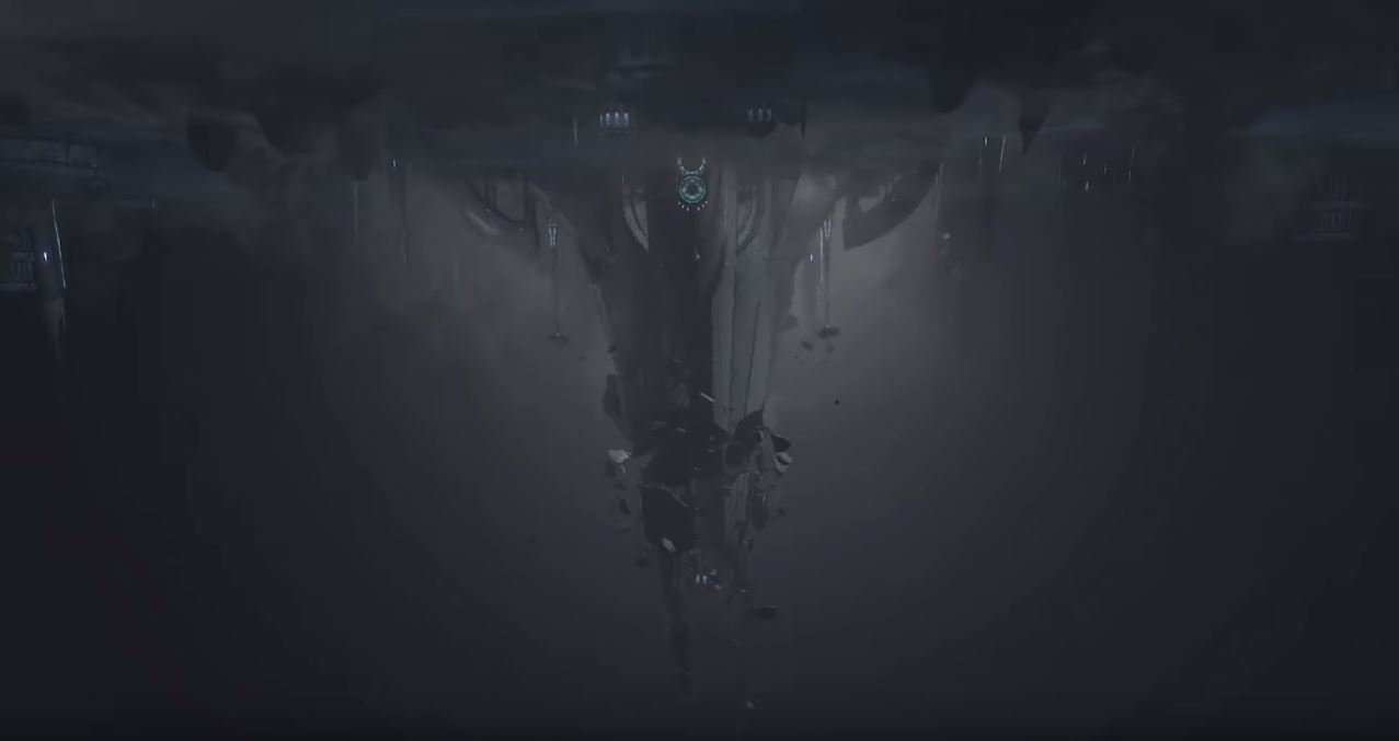 destiny 2 shattered throne