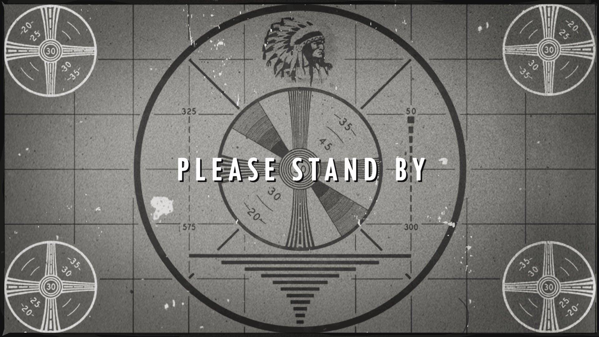 fallout 76 beta ps4 anmeldung fehlgeschlagen