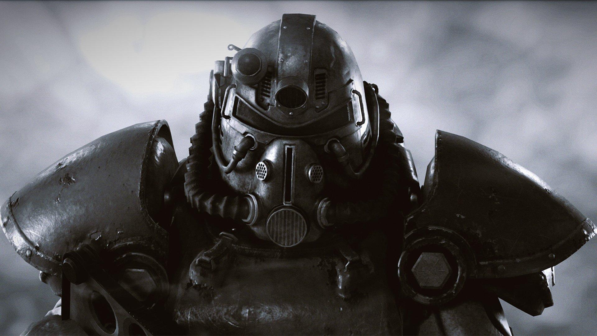 Fallout 76 guide and walkthrough   Shacknews