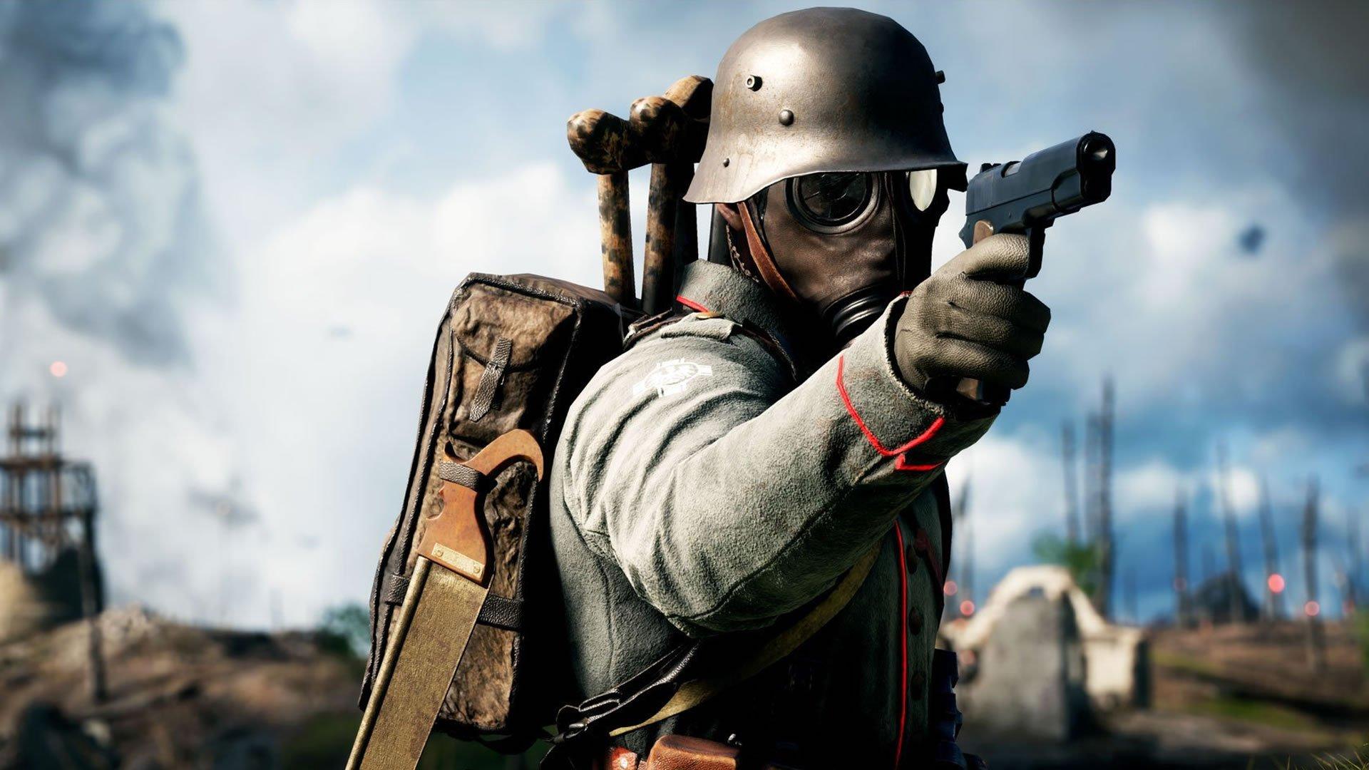 battlefield 3 asking for activation key