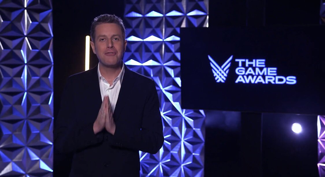 The Game Awards 2018 nominees announced, voting open now | Shacknews