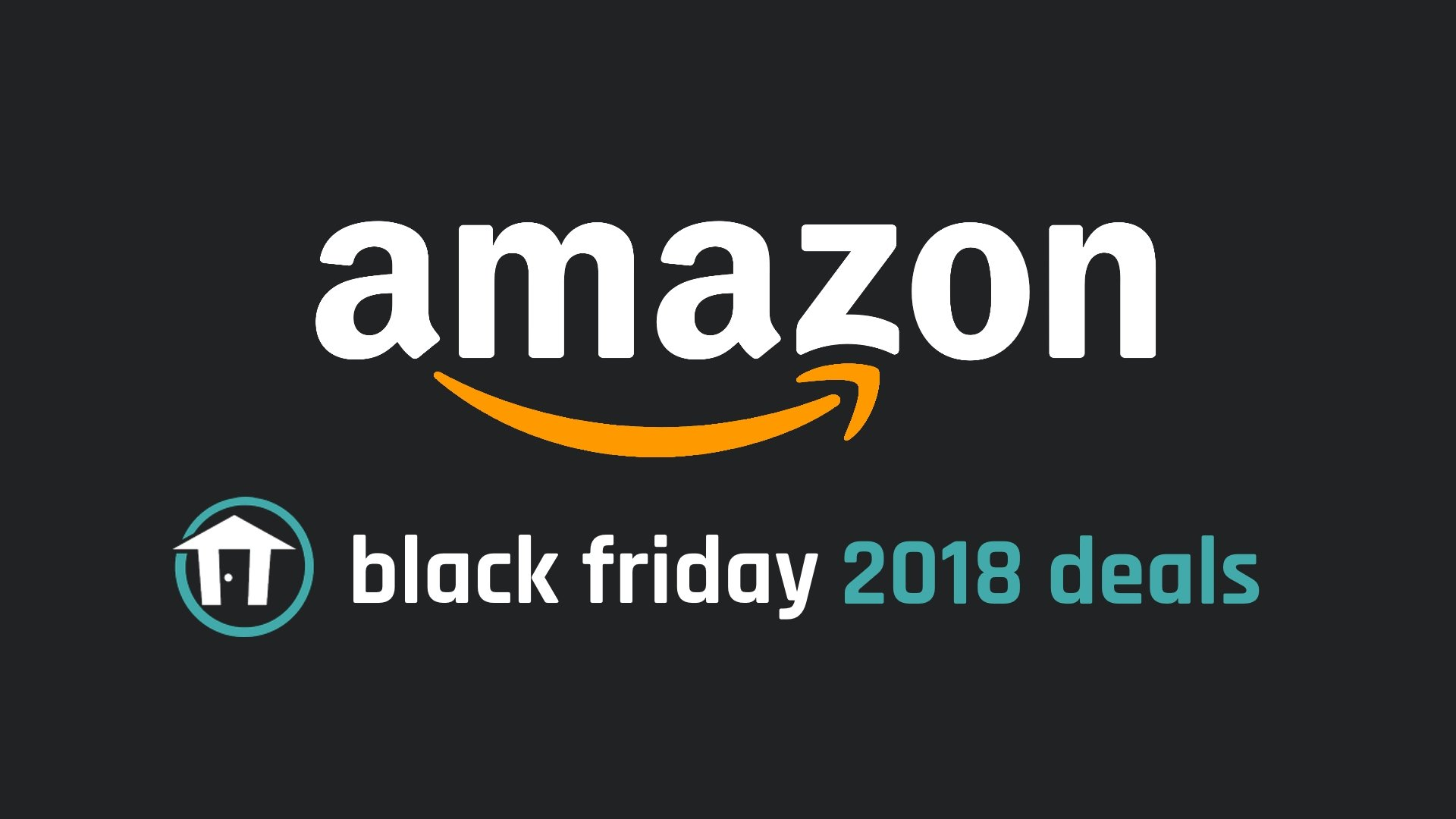 Vor Black Friday Gekauft Bei Amazon 2019