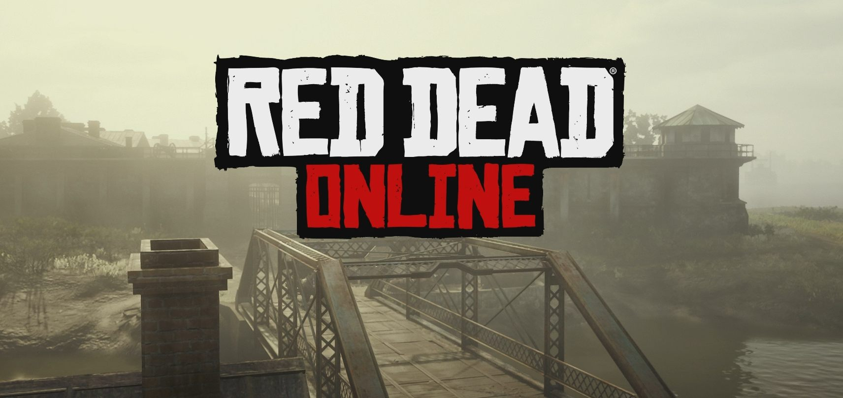 Red Dead Redemption 2 1 03 update patch notes | Shacknews