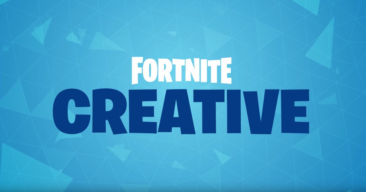 Fortnite Season 7 Battle Pass Comes With Personal Island Creative