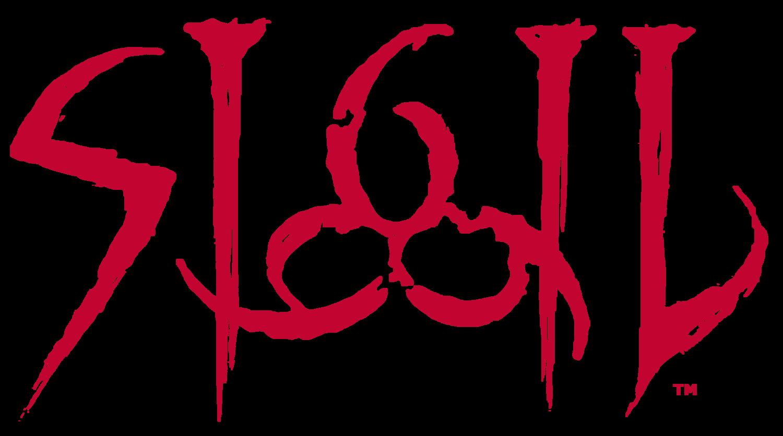 Romero announces SIGIL, the unofficial successor to Ultimate